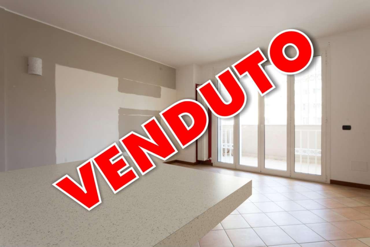 Appartamento in vendita a Cernusco sul Naviglio, 2 locali, prezzo € 175.000 | CambioCasa.it