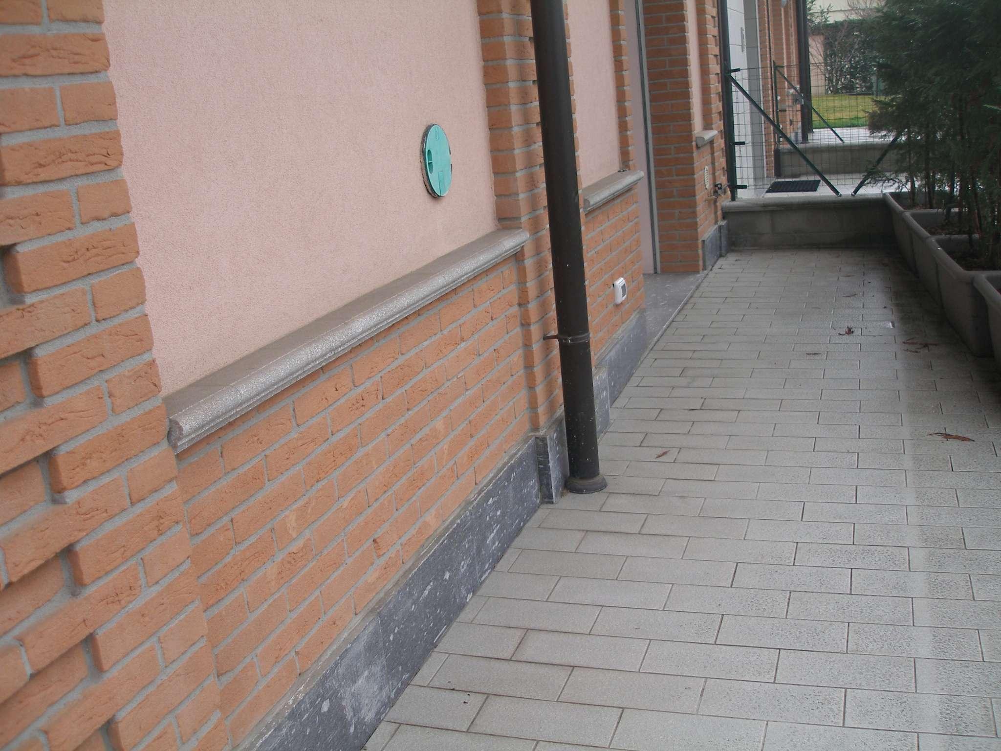 Appartamento in vendita a Cernusco sul Naviglio, 2 locali, prezzo € 249.000 | CambioCasa.it