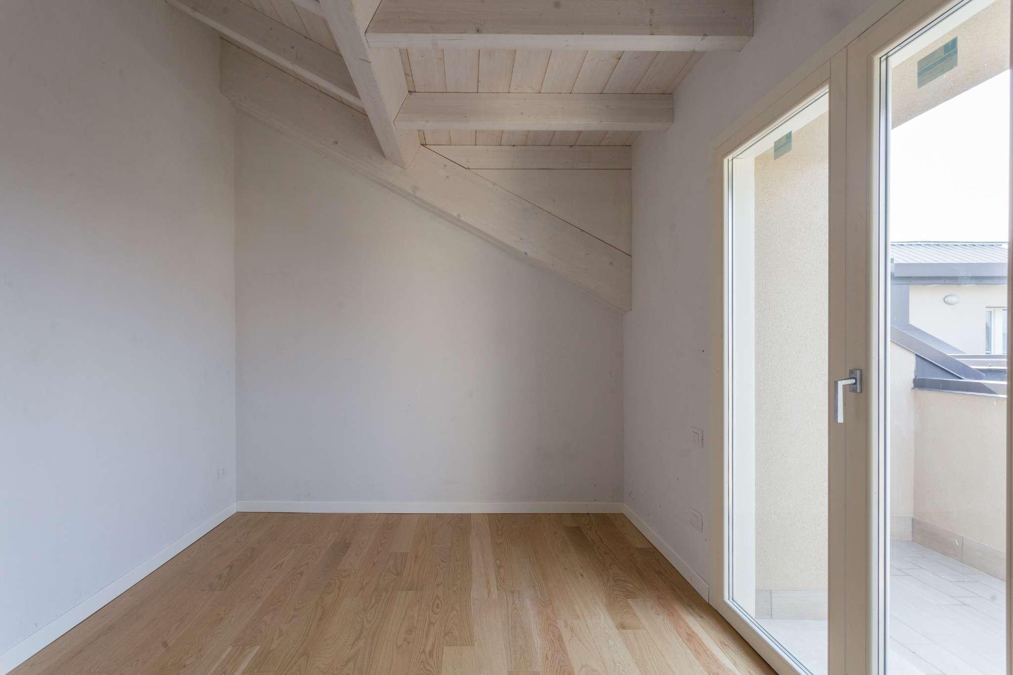 Appartamento in vendita a Cernusco sul Naviglio, 4 locali, prezzo € 372.000 | CambioCasa.it