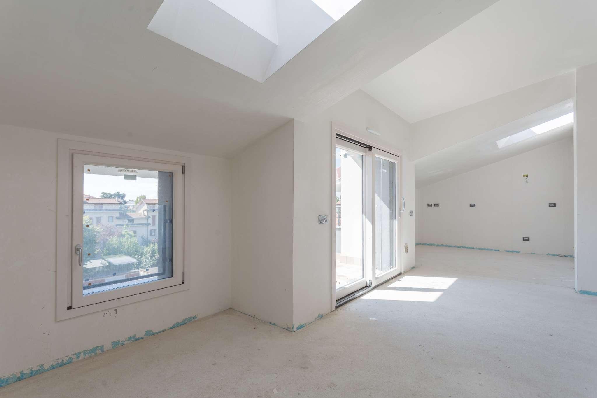 Appartamento in vendita a Cernusco sul Naviglio, 3 locali, prezzo € 330.000 | CambioCasa.it