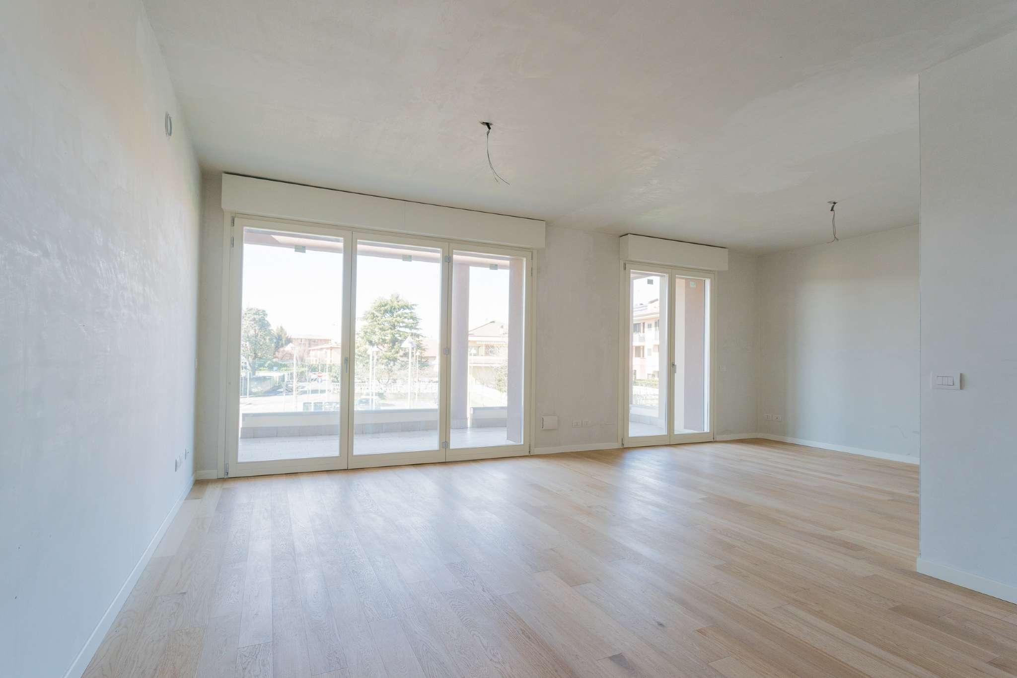 Appartamento in vendita a Cernusco sul Naviglio, 4 locali, prezzo € 399.000 | CambioCasa.it