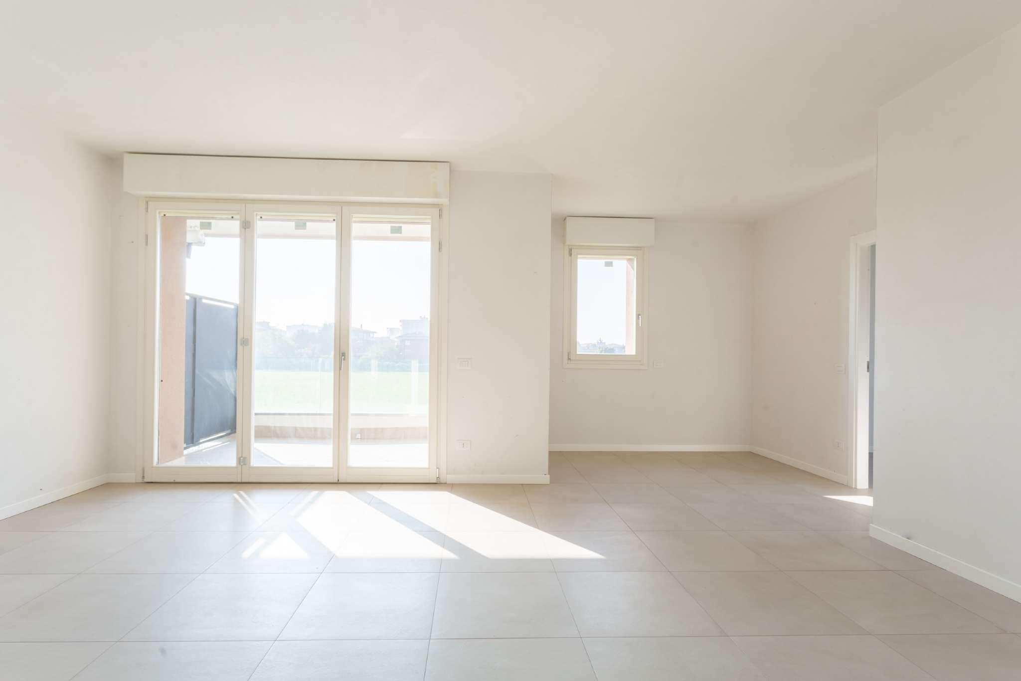 Appartamento in vendita Rif. 7911153