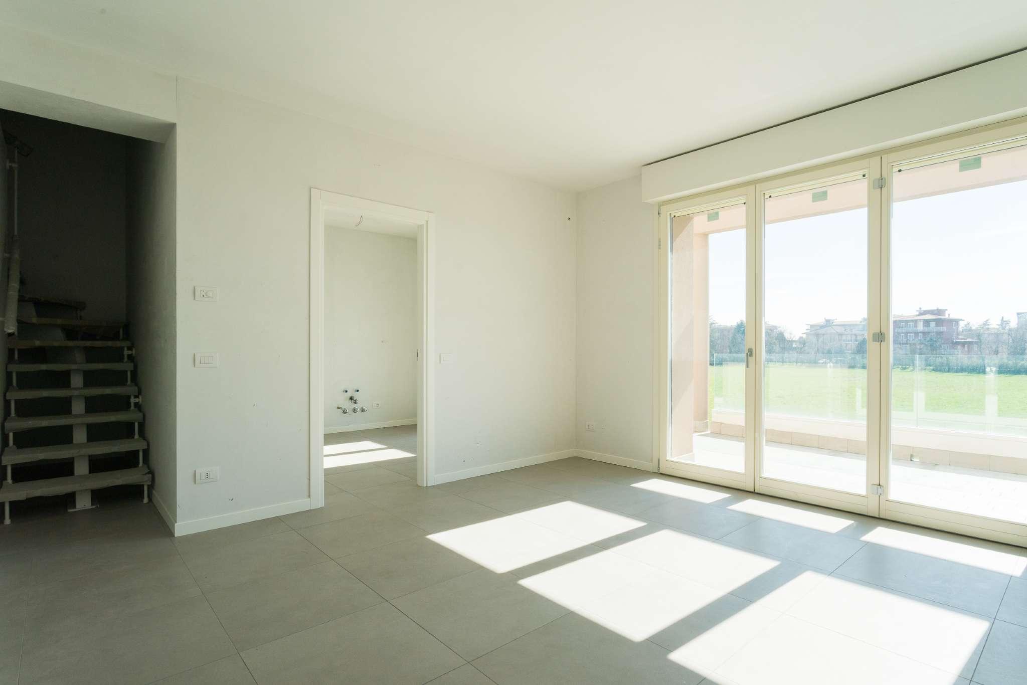 Appartamento in vendita Rif. 7911157