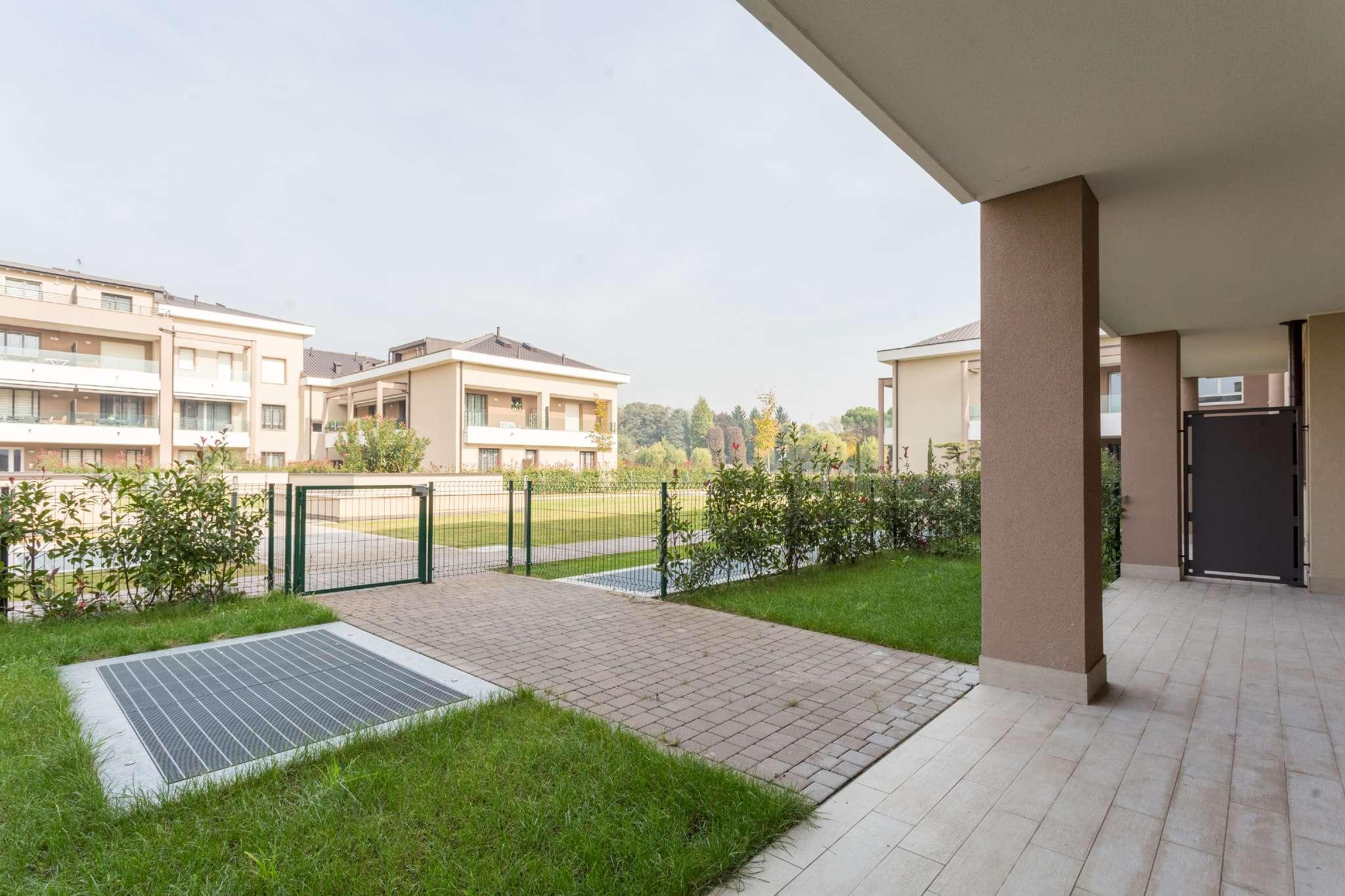 Appartamento in vendita Rif. 7911161
