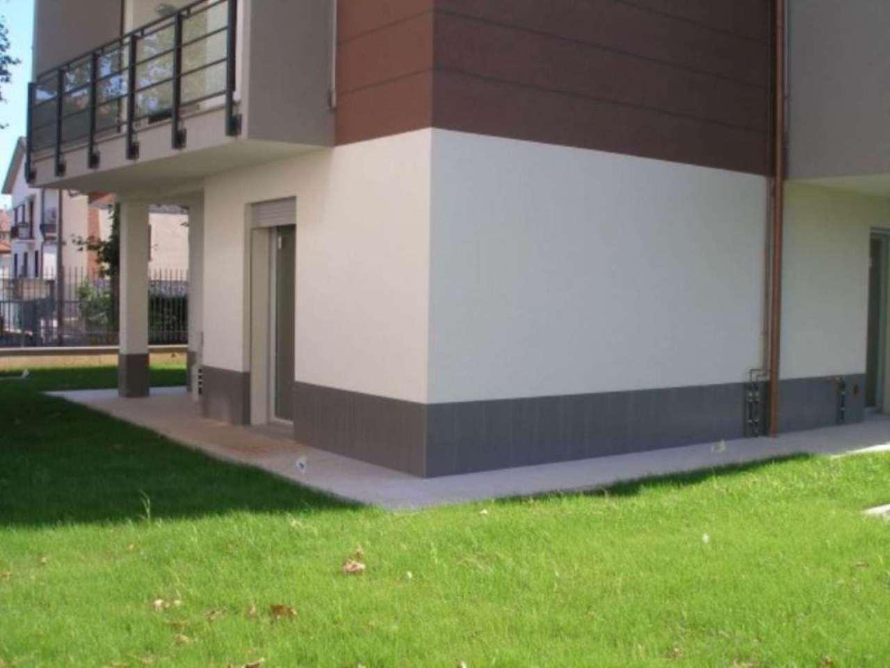 Appartamento in vendita Rif. 7911163