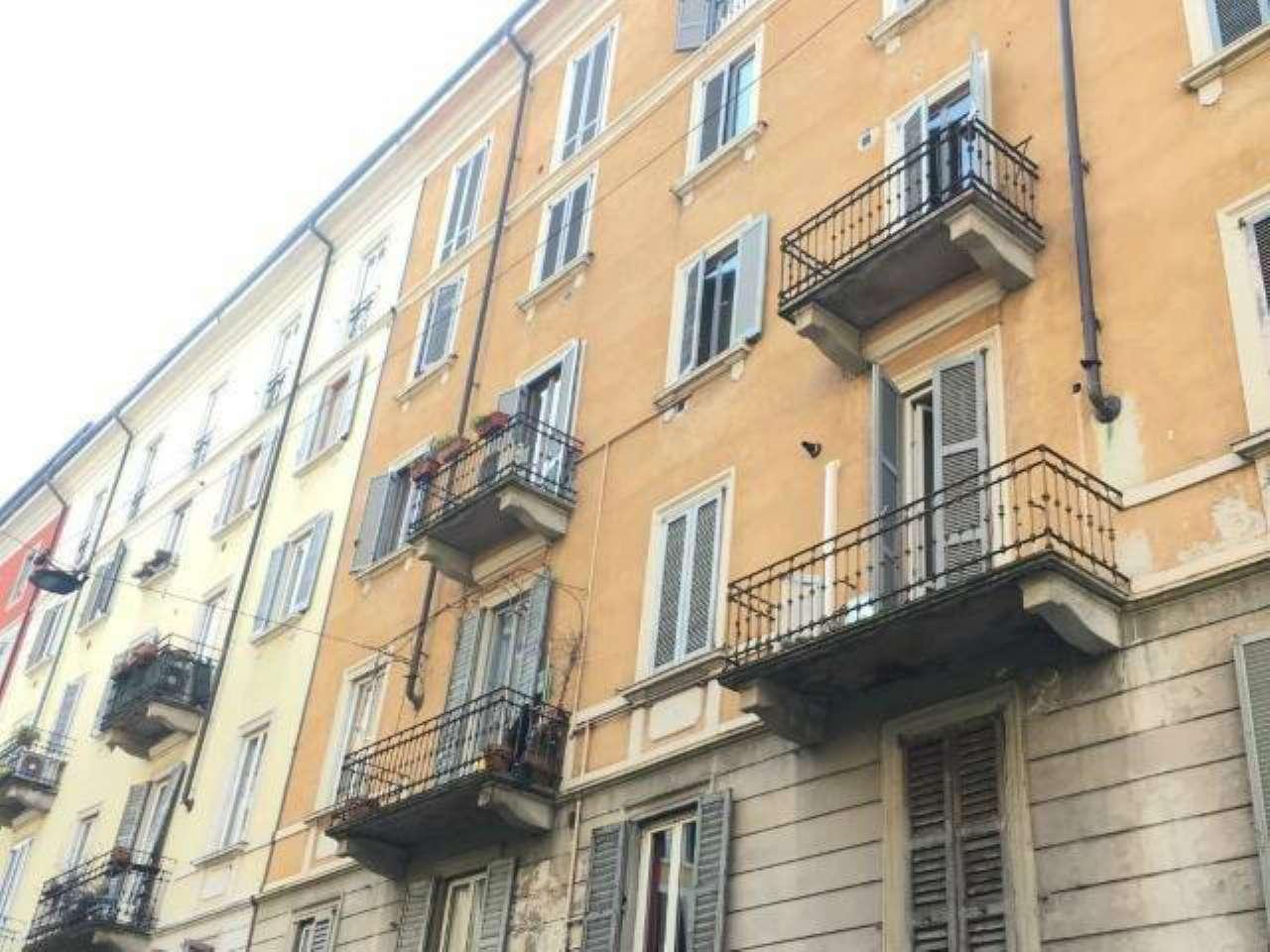 Monolocale In Vendita A Milano Zona 10 Pta Genova Romolo Solari Savona Tortona