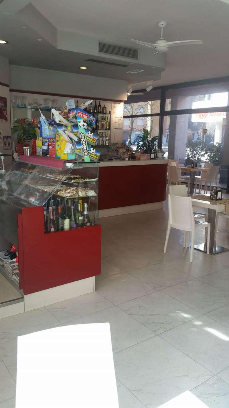 Bar in vendita a Gorgonzola, 9999 locali, prezzo € 130.000 | CambioCasa.it