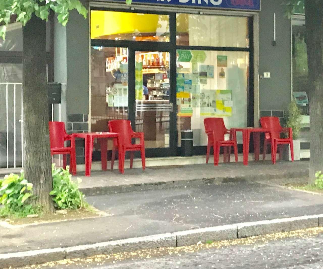 Bar in vendita a Cassano d'Adda, 2 locali, prezzo € 120.000 | PortaleAgenzieImmobiliari.it