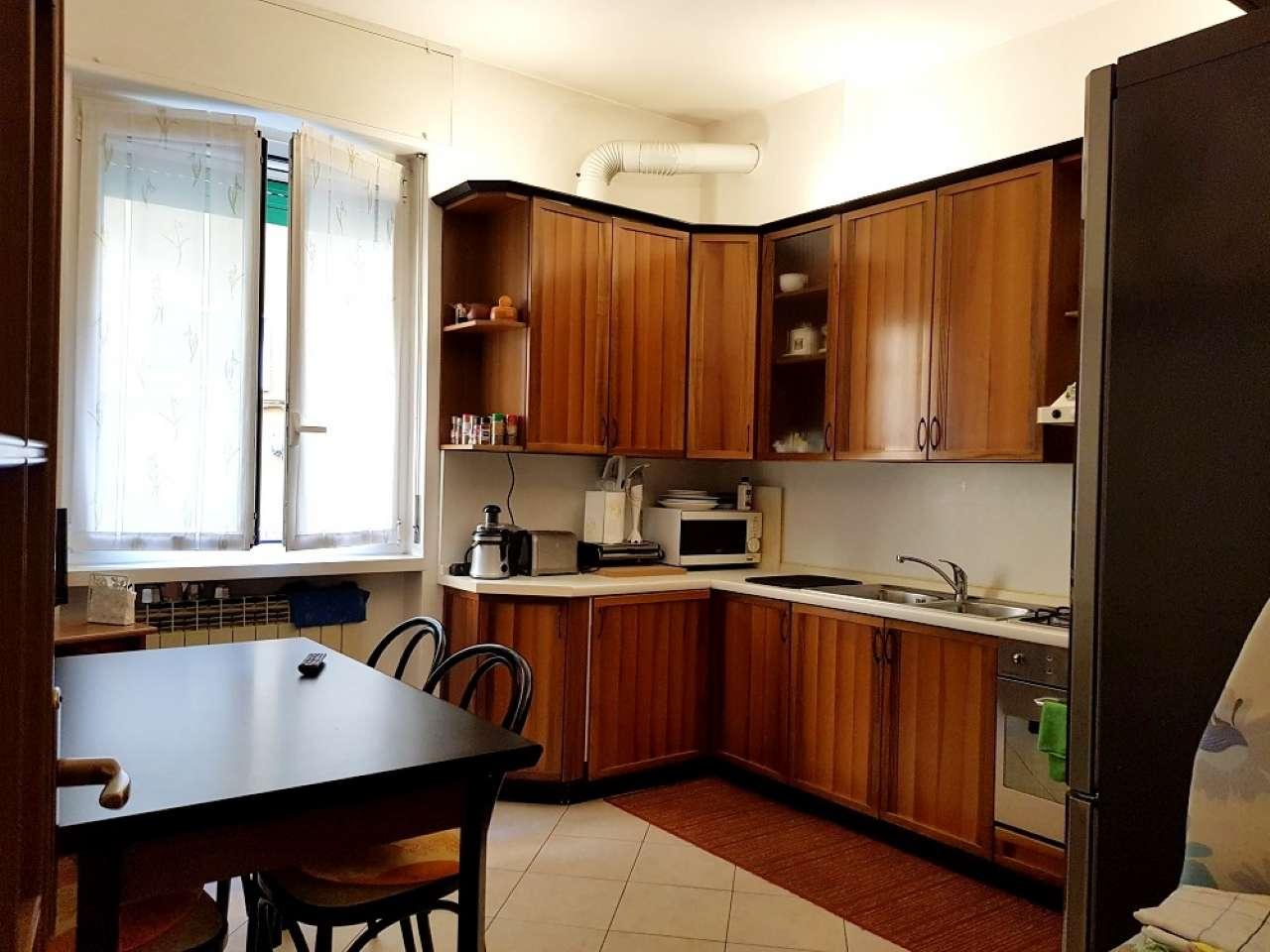 Appartamento in vendita a Cernusco sul Naviglio, 2 locali, prezzo € 170.000   PortaleAgenzieImmobiliari.it