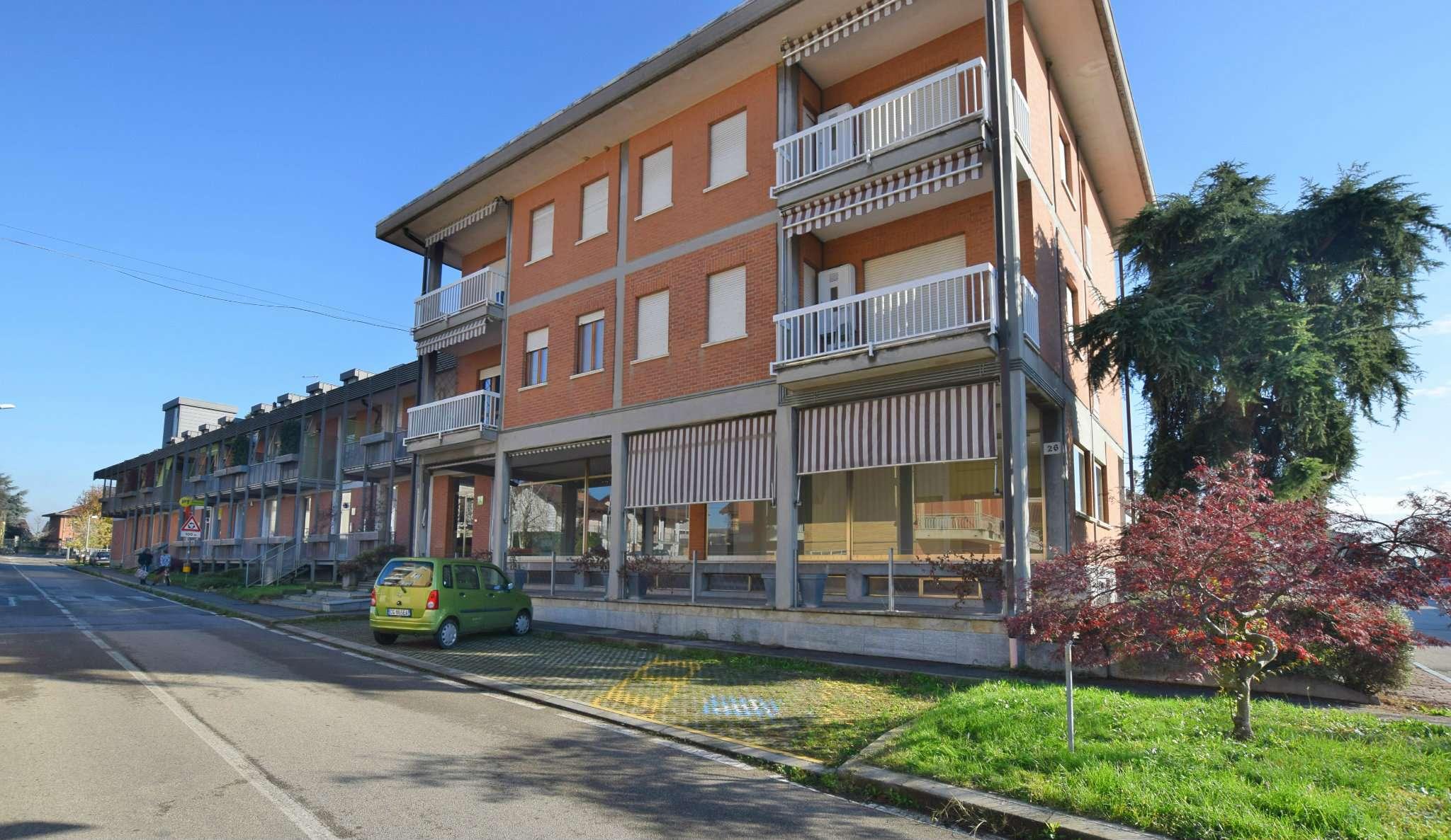 Appartamento in vendita Rif. 8747610