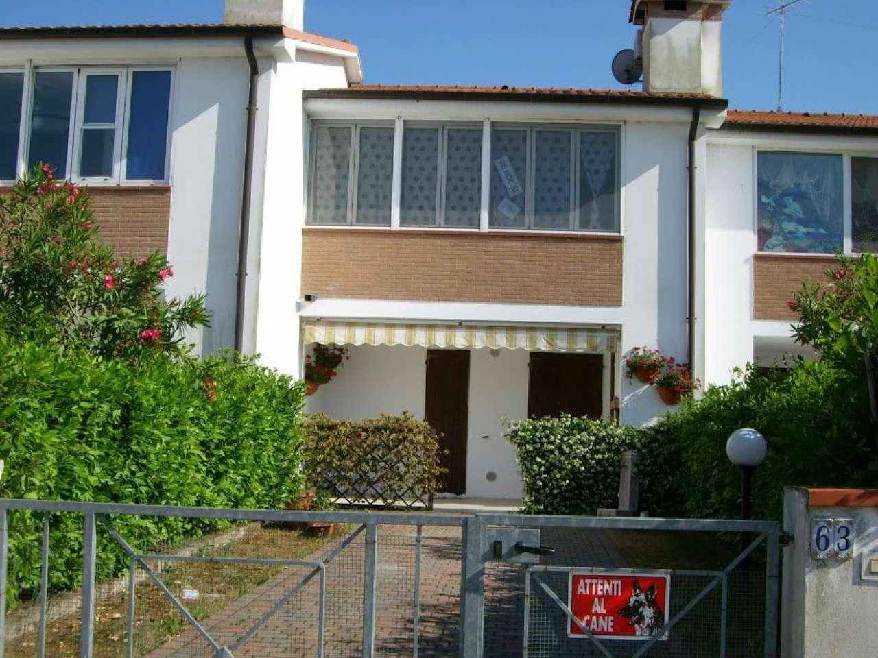 Casa Indipendente in buone condizioni arredato in vendita Rif. 5672811