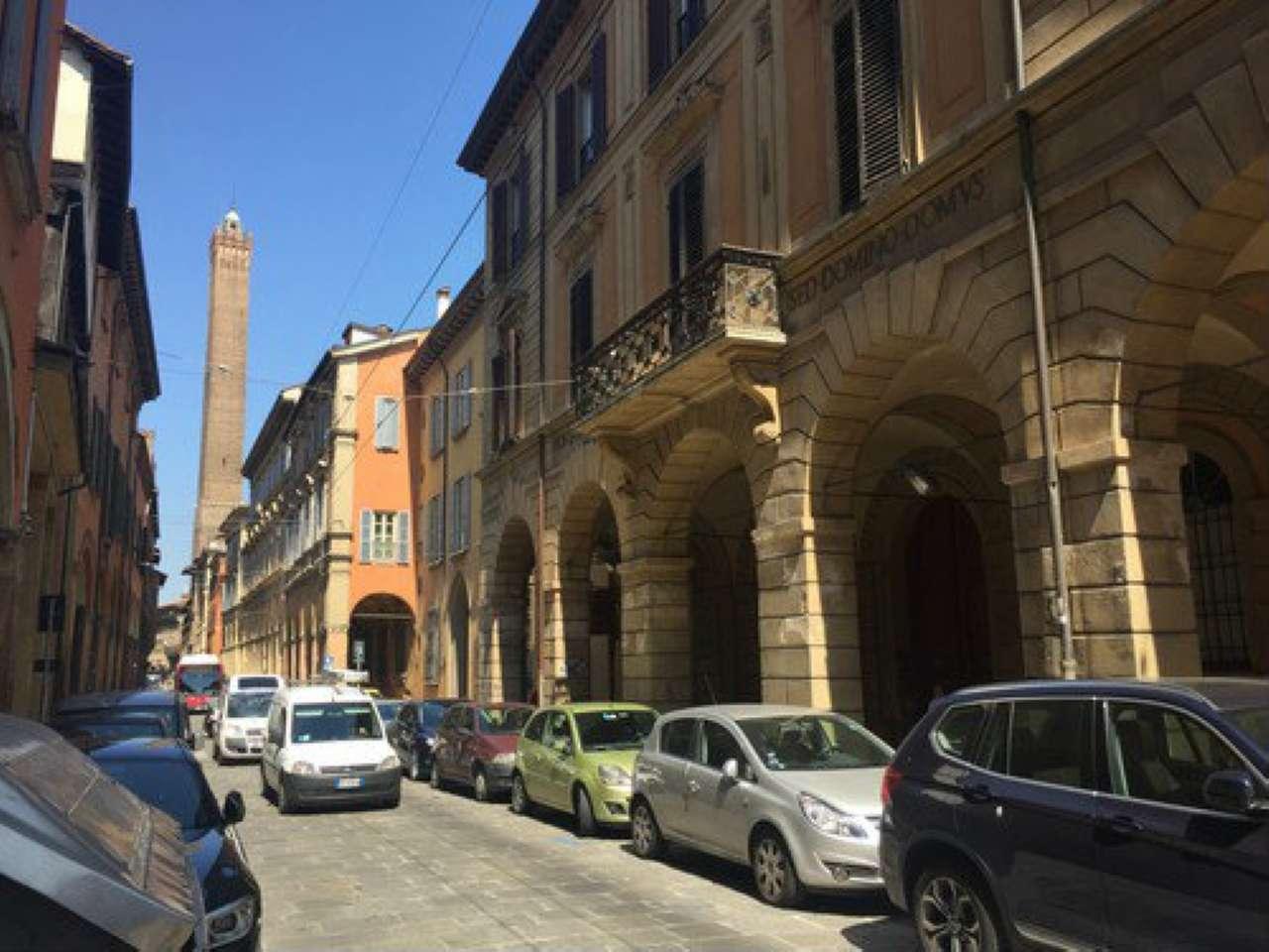 Altro in affitto a Bologna, 10 locali, zona Zona: 1 . Centro Storico, prezzo € 3.000 | CambioCasa.it
