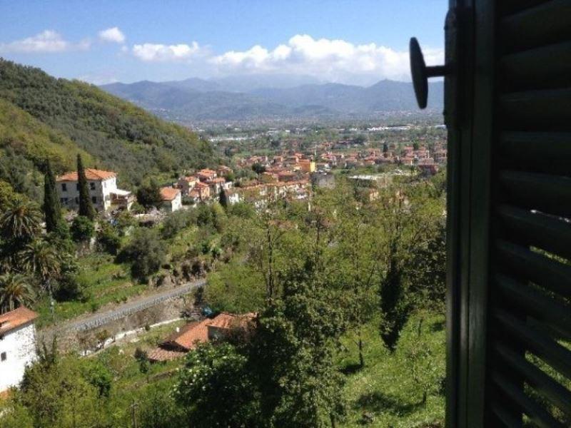 Villa in vendita a Ameglia, 6 locali, prezzo € 350.000 | PortaleAgenzieImmobiliari.it