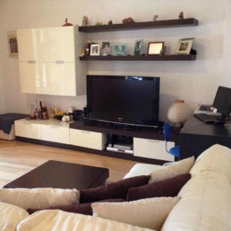 Appartamento in vendita a Arcola, 4 locali, prezzo € 230.000 | PortaleAgenzieImmobiliari.it
