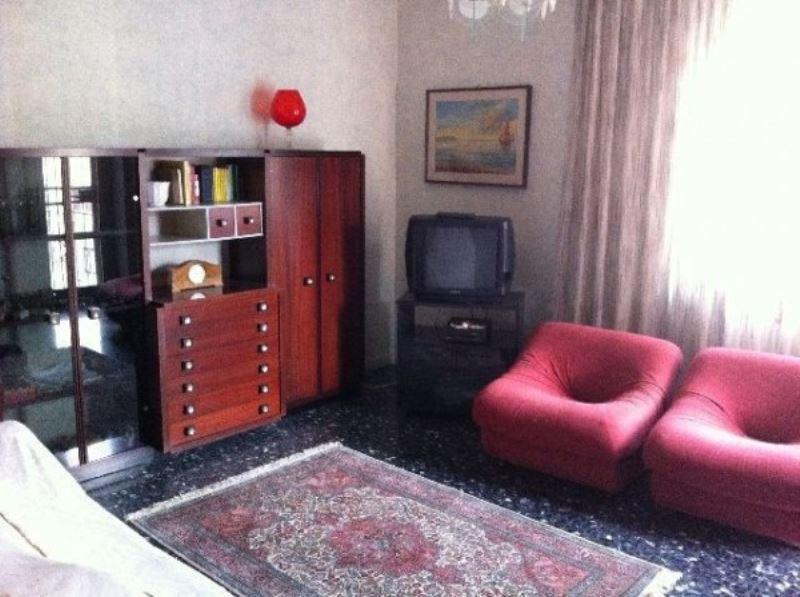 Appartamento in vendita a Lerici, 4 locali, prezzo € 400.000 | PortaleAgenzieImmobiliari.it