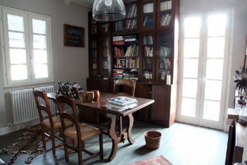 Villa in vendita a Ameglia, 5 locali, prezzo € 410.000 | PortaleAgenzieImmobiliari.it