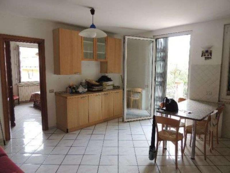 Appartamento in vendita a Lerici, 3 locali, prezzo € 380.000 | PortaleAgenzieImmobiliari.it