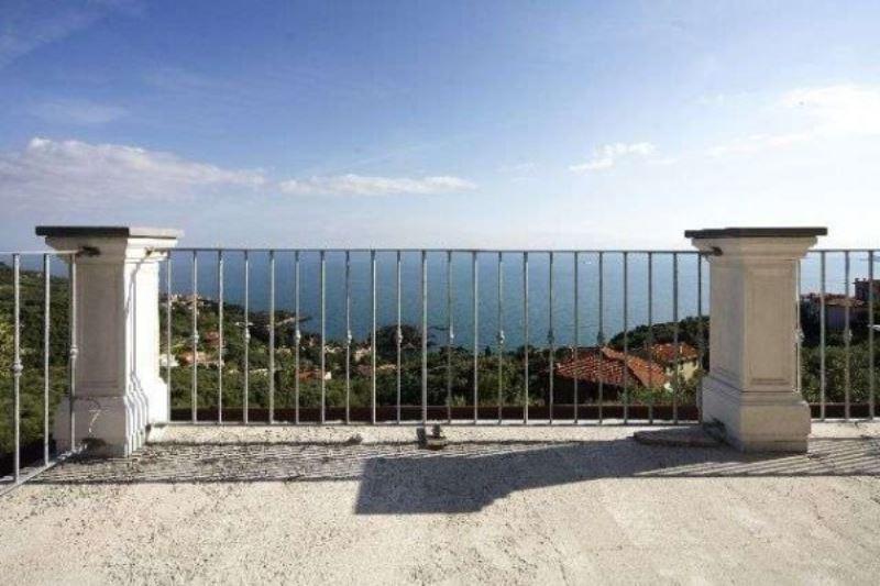 Villa in vendita a Lerici, 6 locali, Trattative riservate | PortaleAgenzieImmobiliari.it