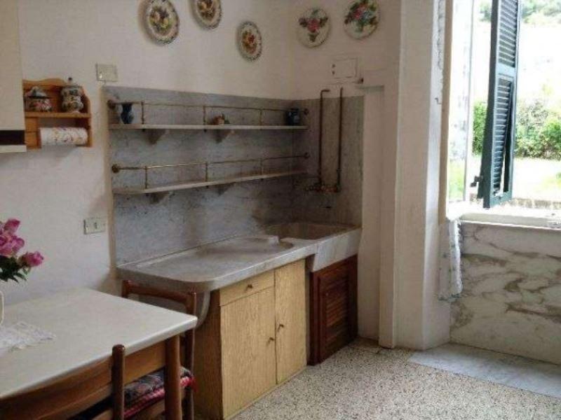 Appartamento in vendita a Lerici, 3 locali, prezzo € 350.000 | PortaleAgenzieImmobiliari.it