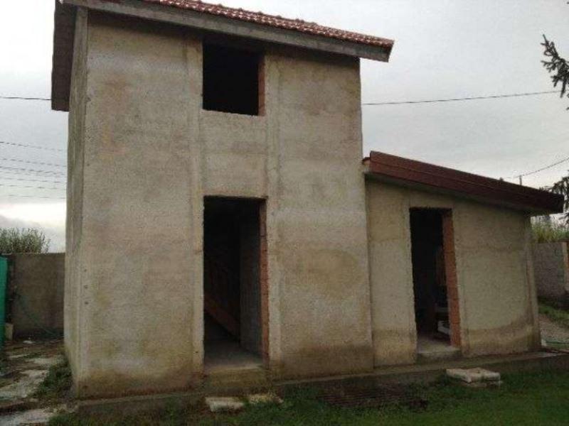 Soluzione Indipendente in vendita a Arcola, 3 locali, prezzo € 140.000 | PortaleAgenzieImmobiliari.it