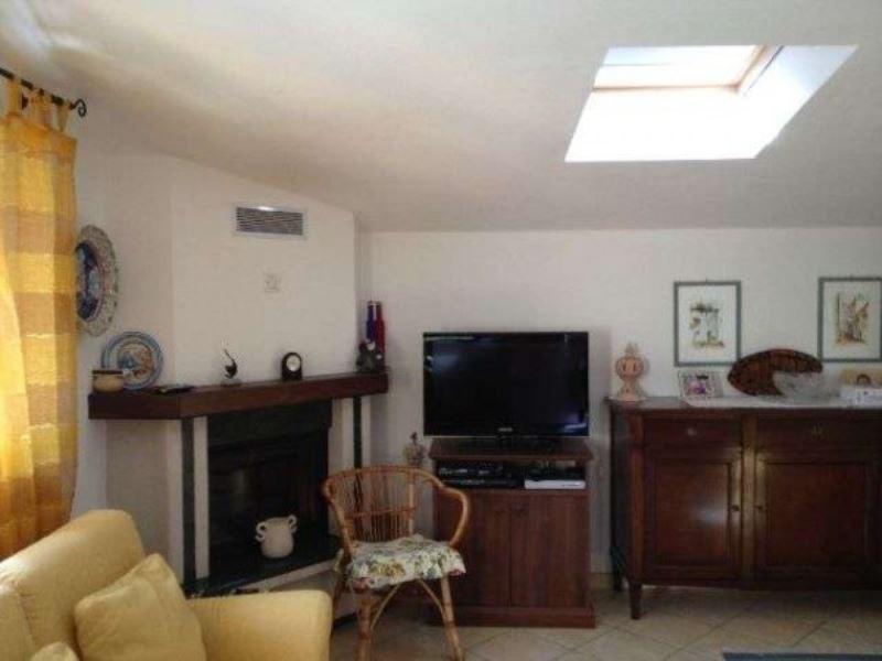Appartamento in vendita a Arcola, 4 locali, prezzo € 250.000 | PortaleAgenzieImmobiliari.it