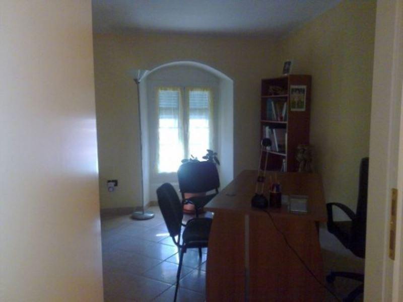 Appartamento in vendita a Arcola, 4 locali, prezzo € 88.000 | PortaleAgenzieImmobiliari.it
