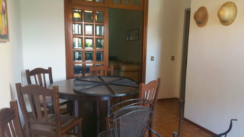 Appartamento in vendita a Ameglia, 5 locali, prezzo € 250.000 | PortaleAgenzieImmobiliari.it