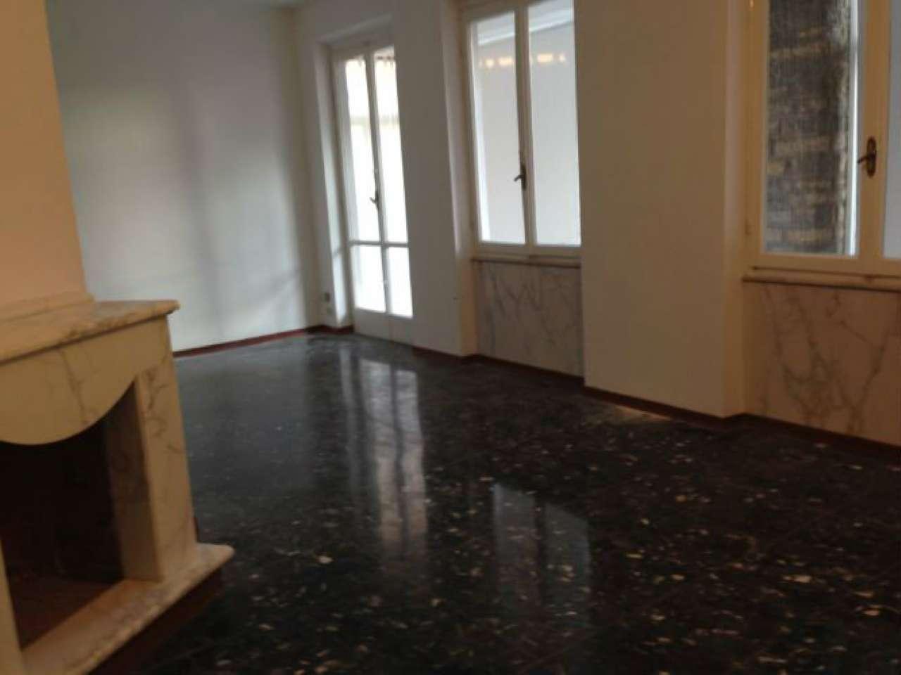 Appartamento in vendita a Lerici, 4 locali, prezzo € 350.000 | PortaleAgenzieImmobiliari.it