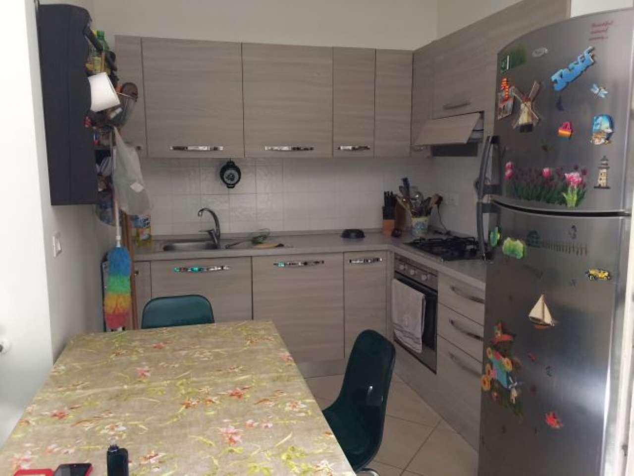 Appartamento in vendita a Arcola, 3 locali, prezzo € 160.000 | PortaleAgenzieImmobiliari.it