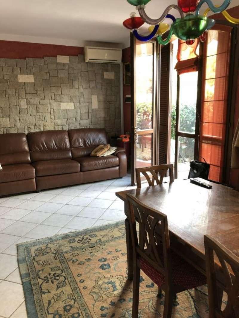 Appartamento in vendita a Ameglia, 3 locali, prezzo € 185.000 | PortaleAgenzieImmobiliari.it