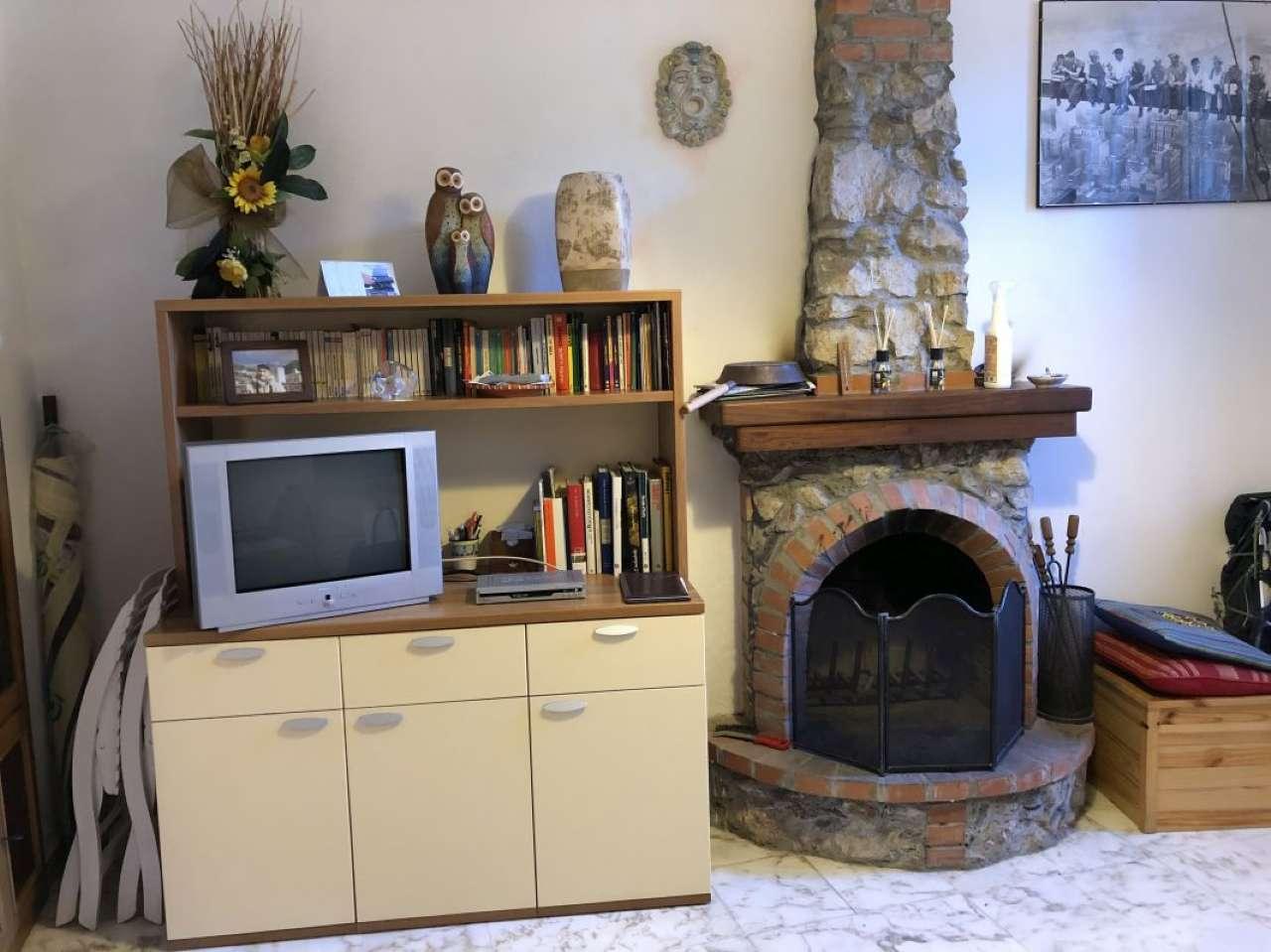 Appartamento in vendita a Lerici, 3 locali, prezzo € 200.000 | PortaleAgenzieImmobiliari.it
