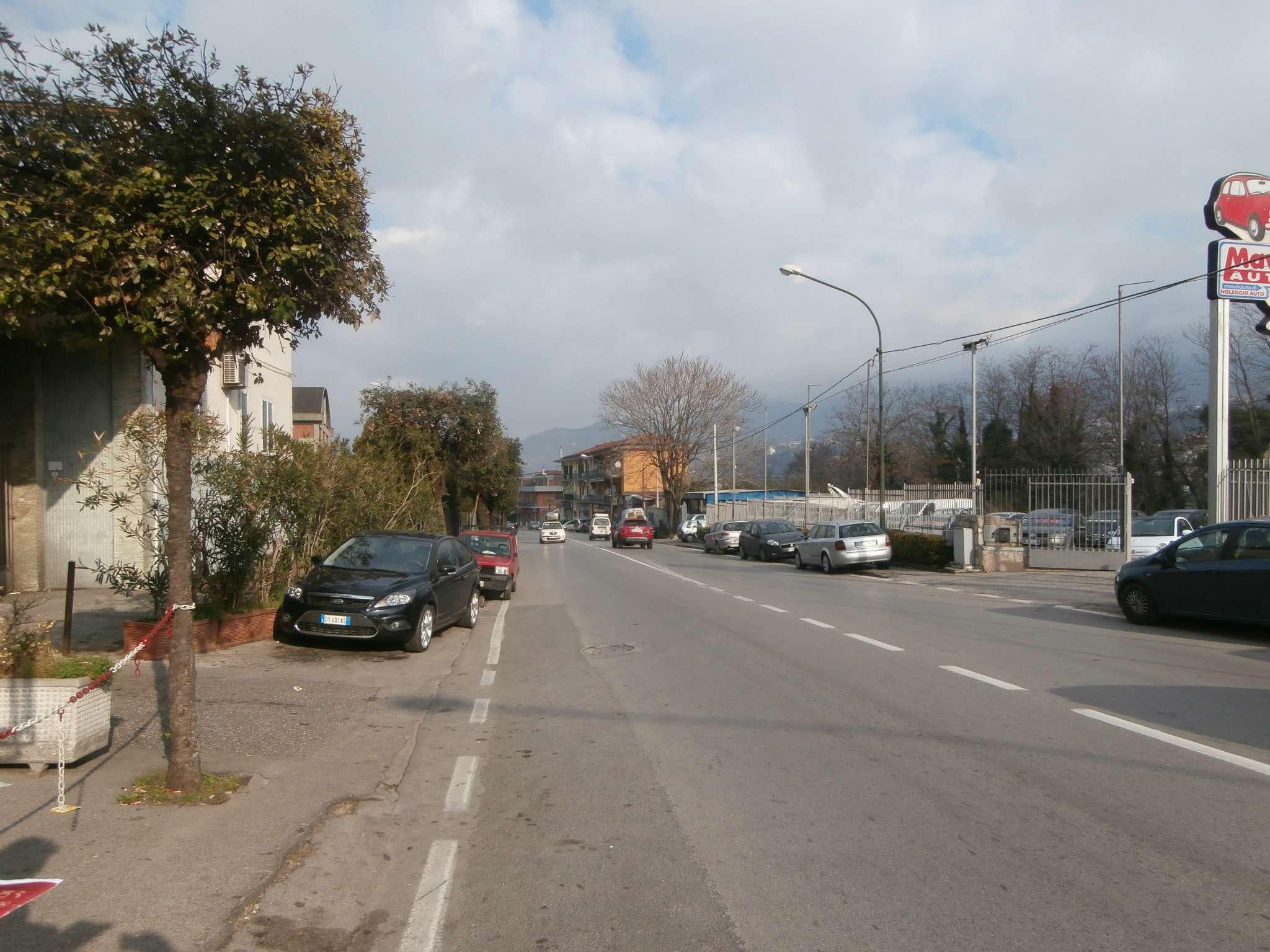 Negozio / Locale in vendita a Cava de' Tirreni, 9999 locali, prezzo € 175.000 | CambioCasa.it