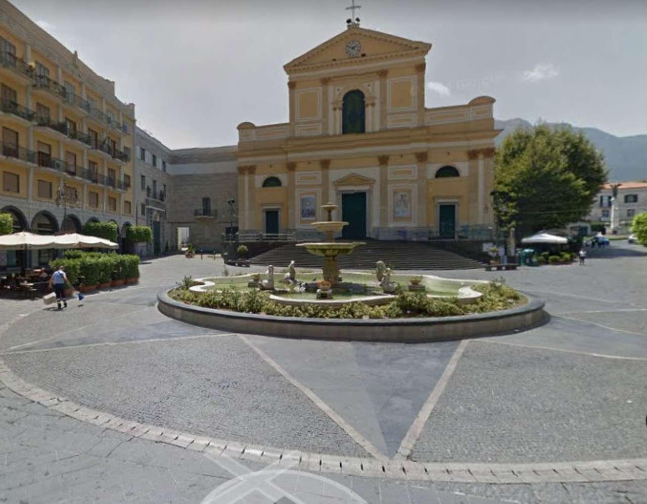 Attività / Licenza in vendita a Cava de' Tirreni, 1 locali, prezzo € 100.000 | CambioCasa.it