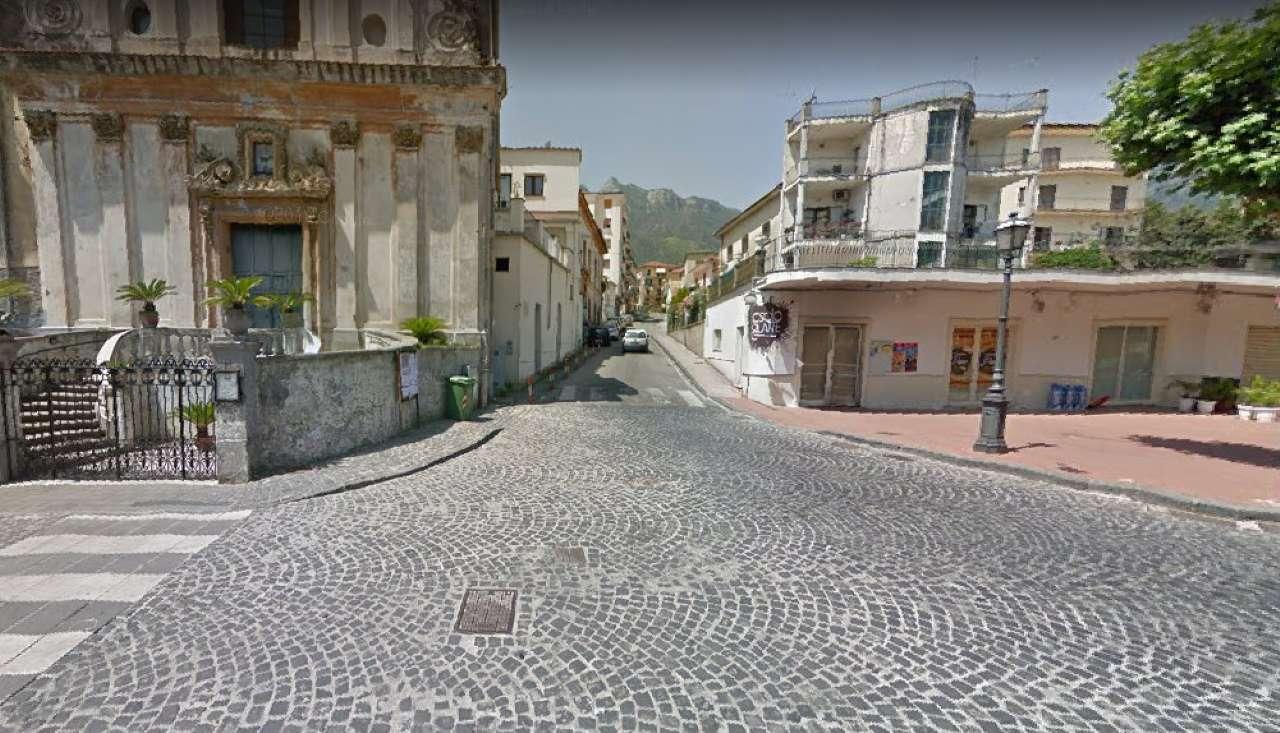Negozio / Locale in vendita a Cava de' Tirreni, 1 locali, prezzo € 47.000 | CambioCasa.it
