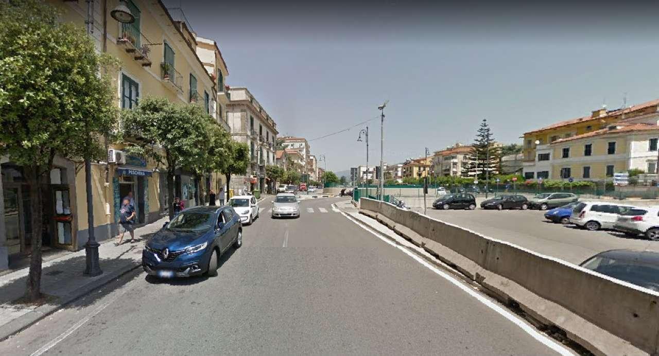 Appartamento in vendita a Cava de' Tirreni, 4 locali, prezzo € 280.000   CambioCasa.it