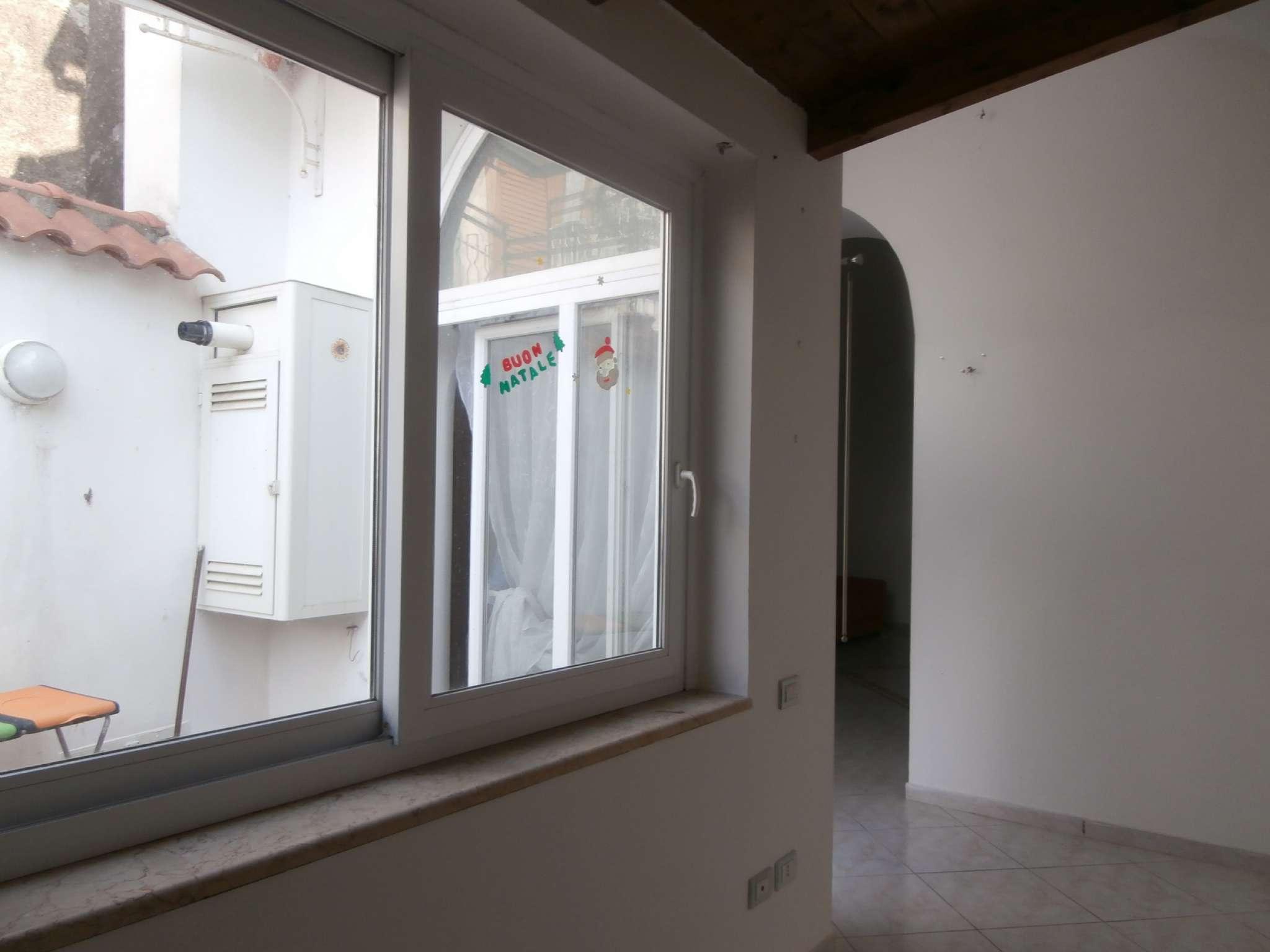 Appartamento in vendita a Cava de' Tirreni, 2 locali, prezzo € 79.000 | PortaleAgenzieImmobiliari.it