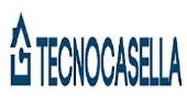 Tecnocasella