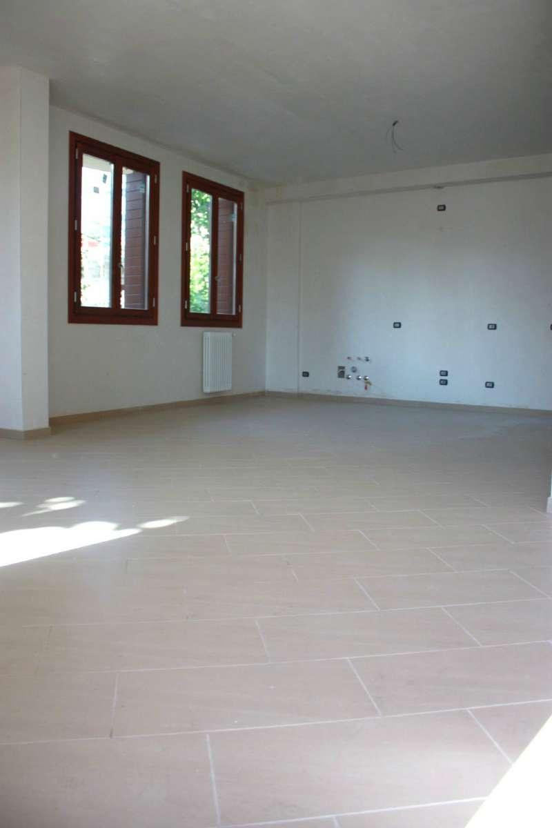 Appartamento in vendita a Cinisello Balsamo, 3 locali, prezzo € 325.000 | CambioCasa.it