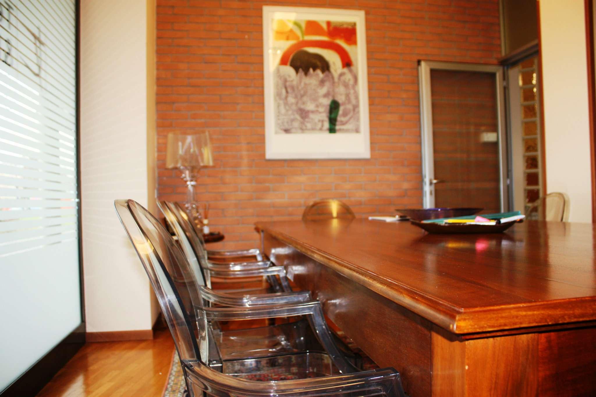 Ufficio / Studio in vendita a Cinisello Balsamo, 4 locali, prezzo € 180.000 | CambioCasa.it