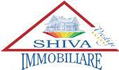 Shiva Immobiliare