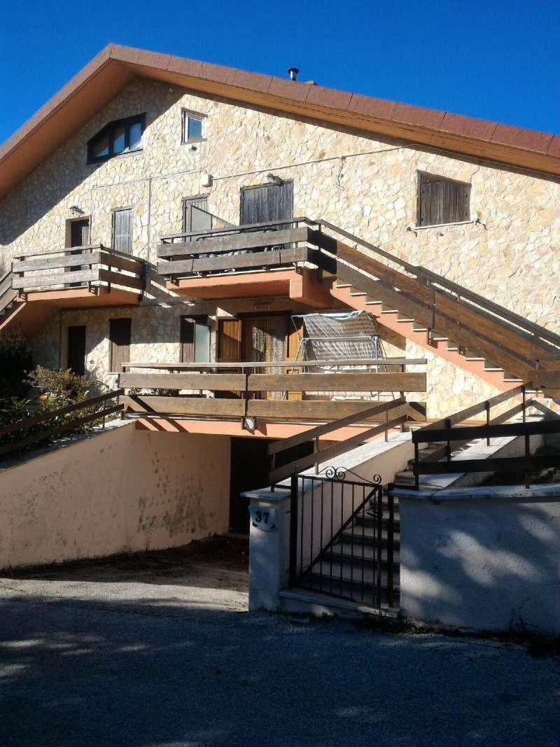 Appartamento in vendita a Cappadocia, 2 locali, prezzo € 75.000 | CambioCasa.it