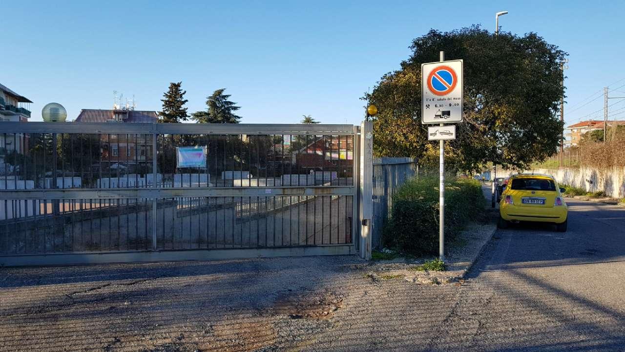 Box / Garage in vendita a Roma, 1 locali, zona Zona: 13 . Tuscolano, Appio Claudio, Villa Lais, Quadraro, prezzo € 25.000 | CambioCasa.it