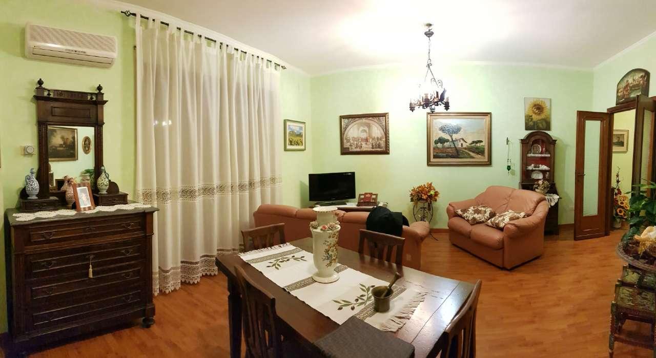 Appartamento In Vendita A Ciampino, 3 Locali, Prezzo U20ac 210.000    CambioCasa.it