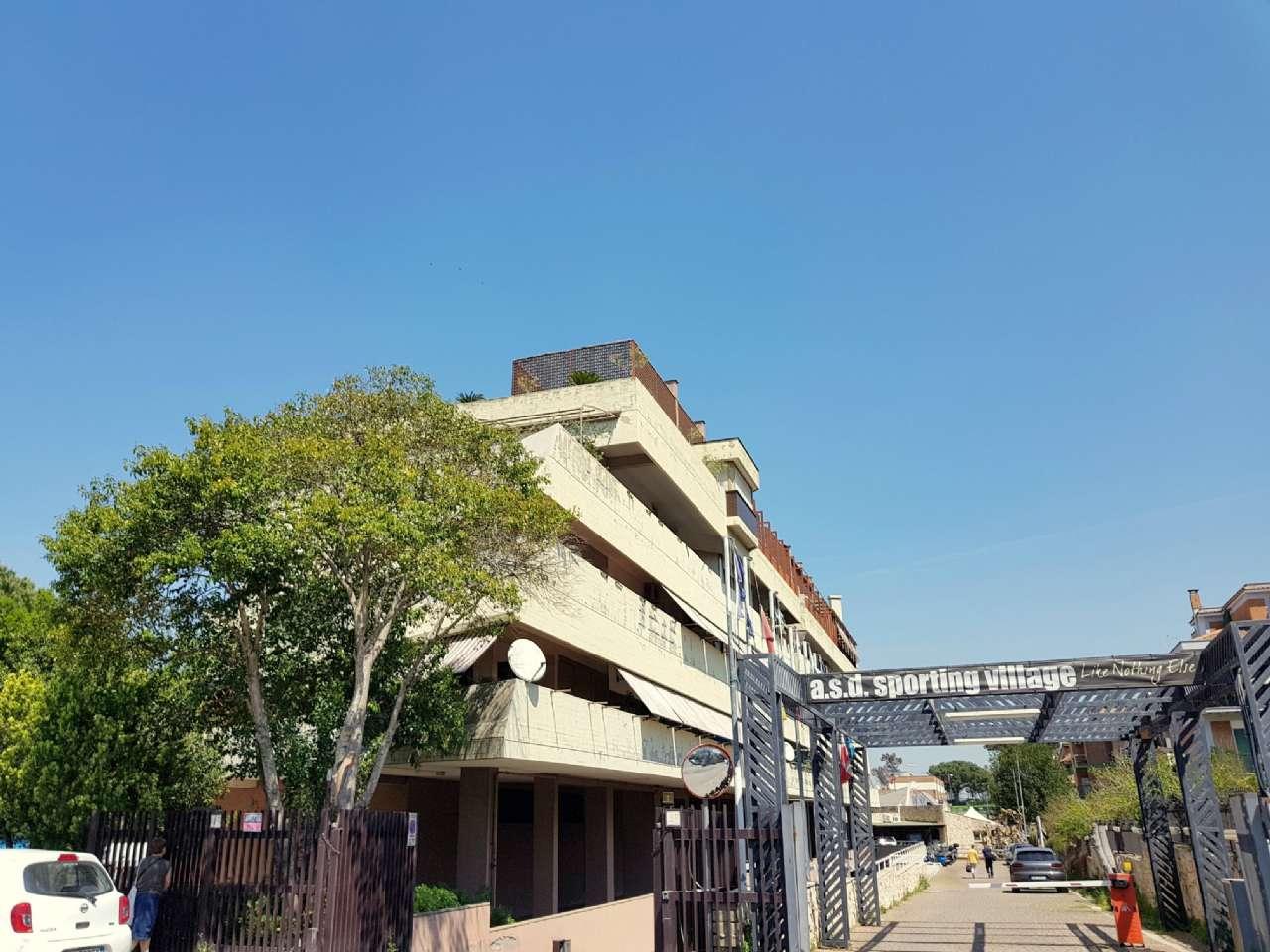 Appartamento in vendita a Roma, 3 locali, zona Zona: 13 . Tuscolano, Appio Claudio, Villa Lais, Quadraro, prezzo € 359.000 | CambioCasa.it