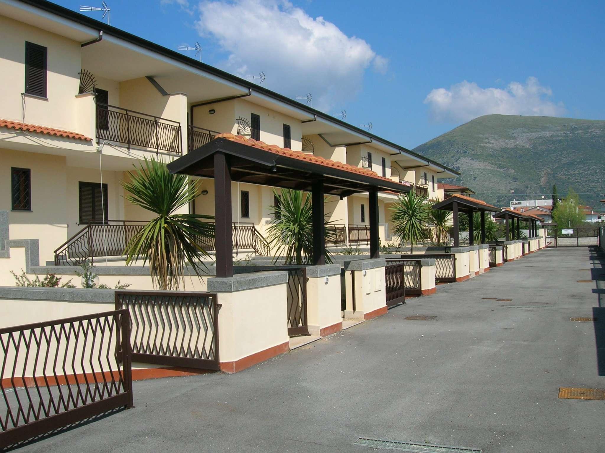 Appartamento in vendita Rif. 8316149