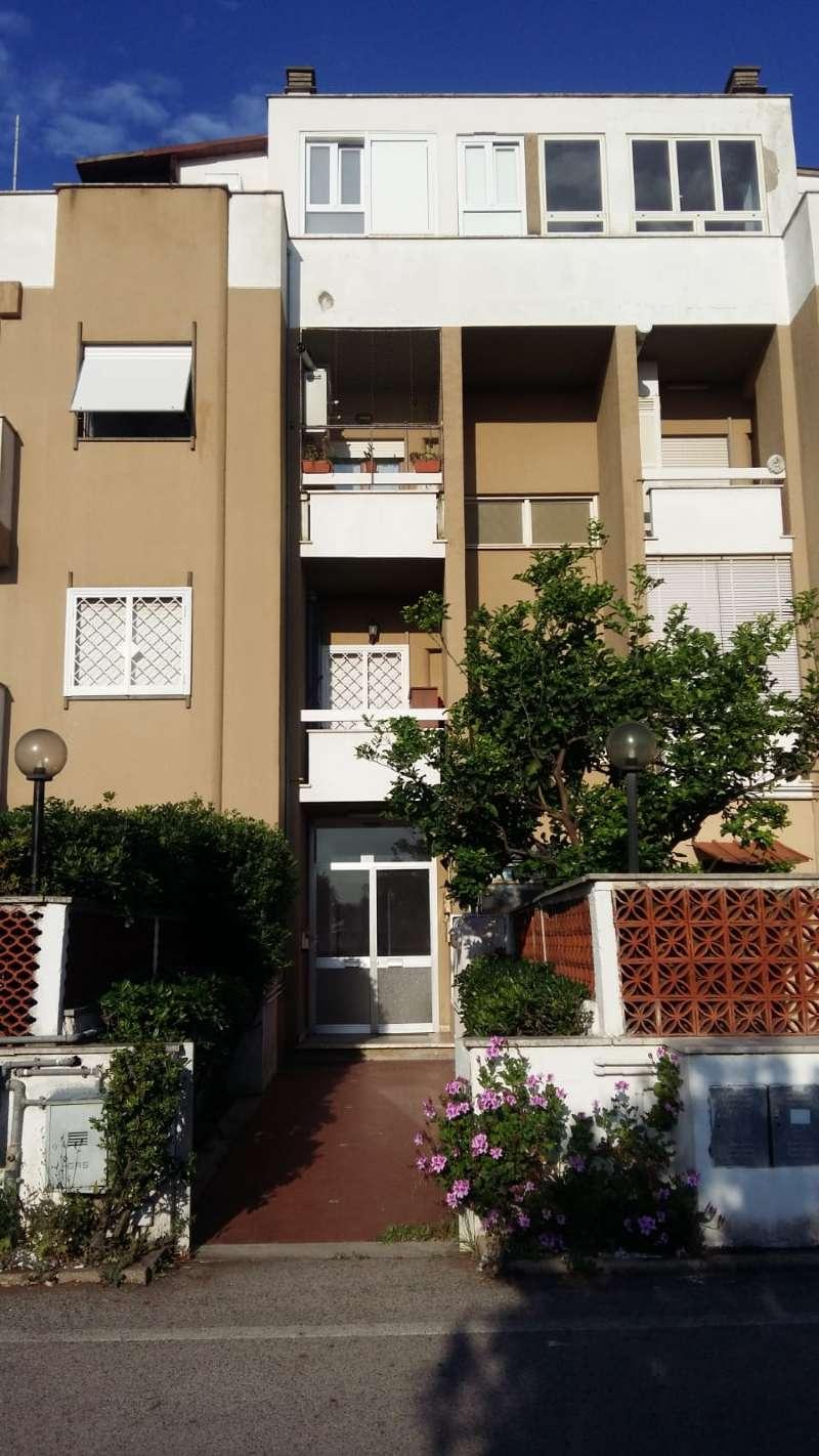 Appartamento in vendita a Ardea, 4 locali, prezzo € 99.000   PortaleAgenzieImmobiliari.it