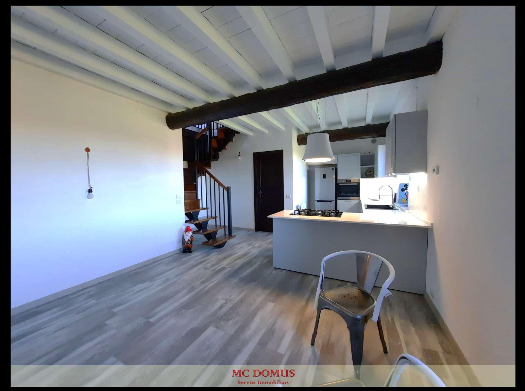 Appartamento in vendita a Pieve Emanuele, 3 locali, prezzo € 418.000 | CambioCasa.it
