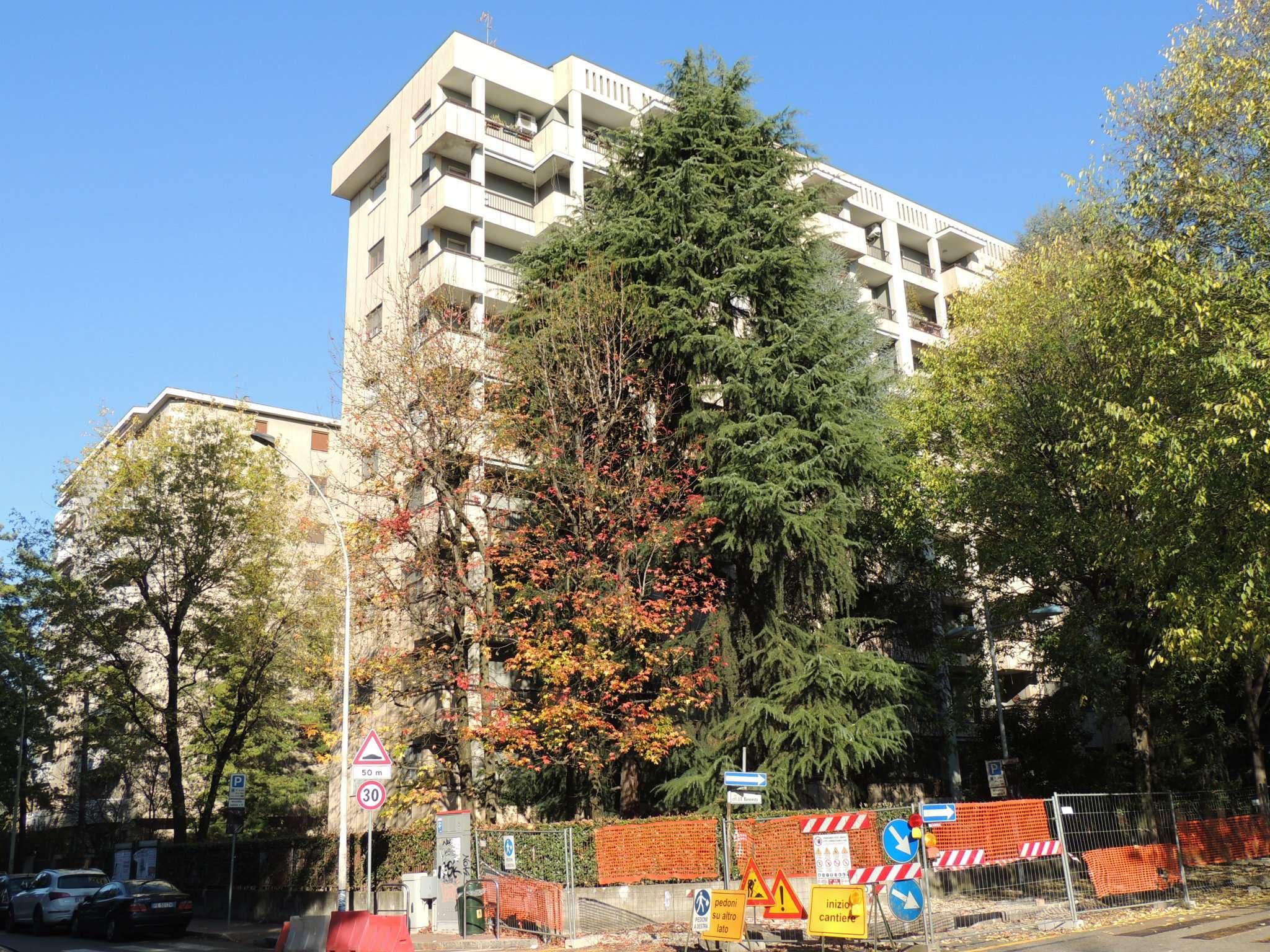 Appartamento in affitto a San Donato Milanese, 3 locali, prezzo € 1.500 | CambioCasa.it