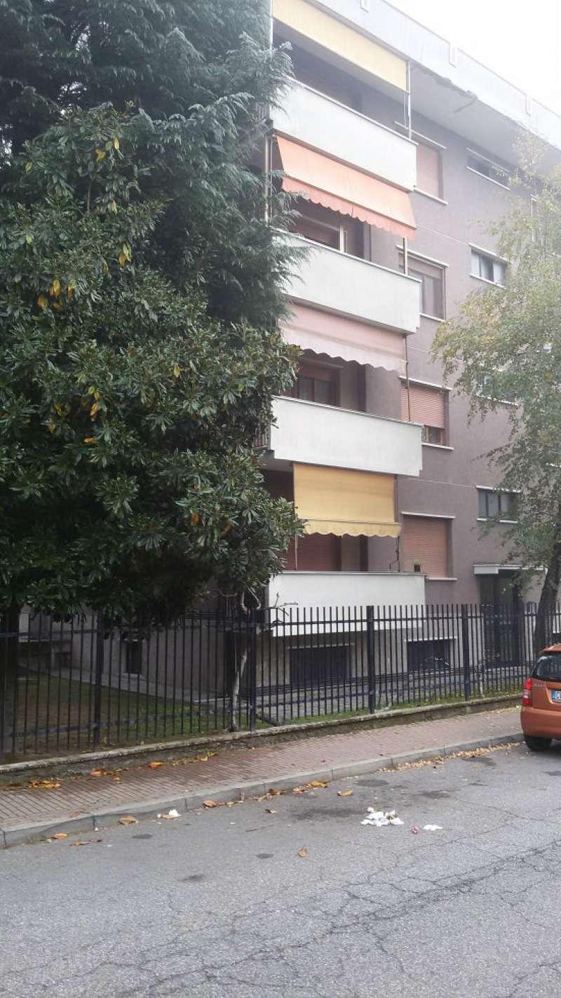 Appartamento in affitto a Opera, 3 locali, prezzo € 870   PortaleAgenzieImmobiliari.it