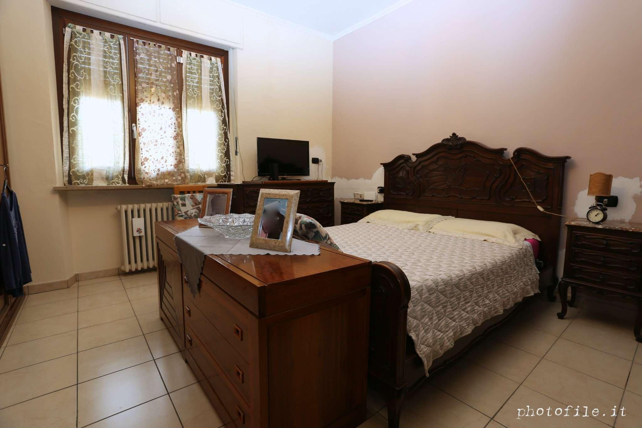 Appartamento ristrutturato in vendita Rif. 7325639